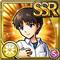 Gear-Shinji Ikari Icon