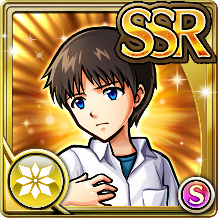 File:Gear-Shinji Ikari Icon.png