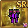 Gear-Wizard's Ribbon Icon