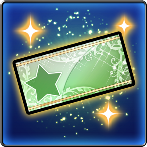 File:Item-Star Ticket 001 Icon.png