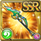 Gear-Tempest Sovnya Icon