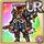 Gear-Divine Yoroi Icon