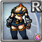 Gear-Hard Leather Bikini Icon