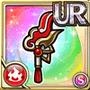 Gear-Divine Brooch Icon
