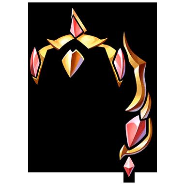 File:Gear-Sakura Helm of Faith Render.png