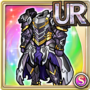 Gear-Void Dragon Armor Icon