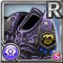 Gear-Dullahan Icon