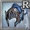 Gear-Knight Helm Icon