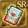 Gear-Wondrous Tales Icon