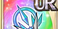 Relic of Aurora (Gear)
