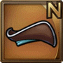 Gear-Seafarer Hat Icon