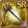 Gear-Beast Slayer Icon