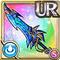 Gear-Taranis- Divineblade Icon