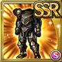 Gear-Tech Armor v1.0 (M) Icon