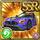 Gear-Eva-01 RT (Vehicle) Icon