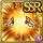 Gear-Ember Diadem Icon
