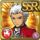 Gear-Archer Icon