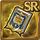 Gear-Priest's Liber Icon