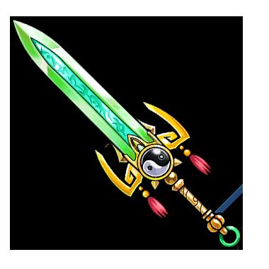 File:Gear-Sword of Shinsen Render.png
