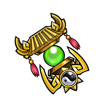 File:Gear-Relic of Shinsen Render.png