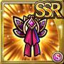 Gear-Scientia Ribbon Icon