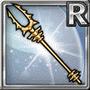 Gear-Magical Beast Bone Icon
