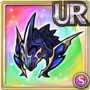 Gear-Divine Dragoon Helm Icon