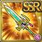 Gear-Enchantment Sword Icon