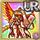 Gear-Phoenix Gown Icon