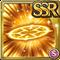 Gear-Archangel Halo Icon
