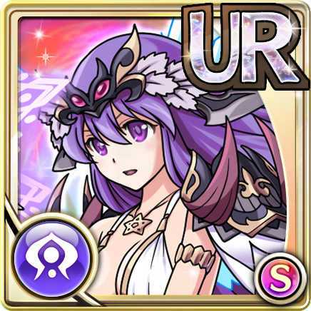 File:Gear-Athena, Dark Grace Icon.png