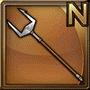 Gear-Bident Icon