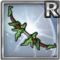 Gear-Master Bow Icon