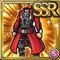 Gear-Archer's Clothes Icon