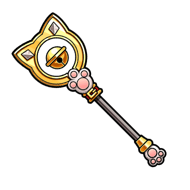 File:Gear-Meow Rod Render.png