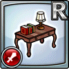 File:Furniture-Classic Desk (Umber) Icon.png