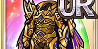Armor of Eternal Light (Gear)