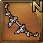 Gear-Composite Bow Icon