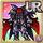 Gear-True Demon King Tuxedo Icon