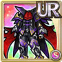 Gear-True Demon King Tuxedo Icon