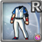 Gear-Baseball Uniform Icon