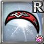 Gear-Swordsman's Hairband Icon