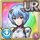 Gear-Eva Pilot Rei Icon
