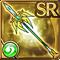 Gear-Storm Lance Icon