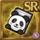 Gear-Book of Pandas Icon