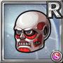 Gear-超大型巨人スーツ・頭 Icon