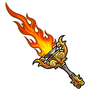 File:Gear-Zeus- Ignis Sword Render.png