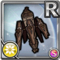 Gear-Decrepit Tech Relic Icon