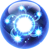 File:Ability-Cost Transfer Icon.png