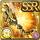 Gear-Sarnga- Divine Bow Icon